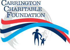 Carrington Charitable Foundation