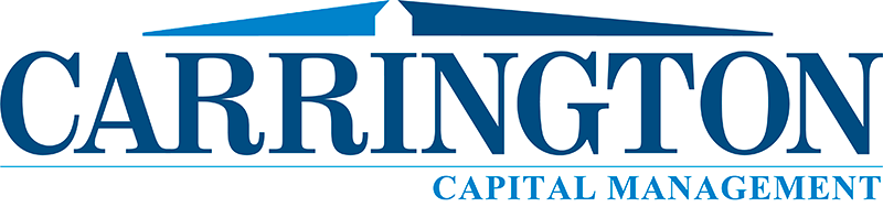 Carrington Capital Management